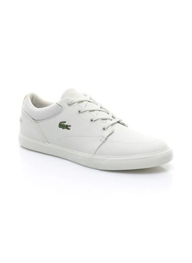 Lacoste Casual Ayakkabı Bej
